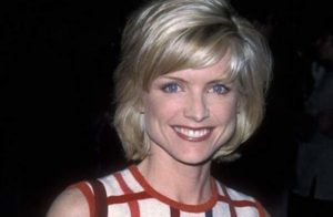 Courtney thorne