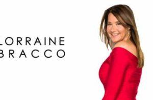 Lorraine Bracco Meaurements