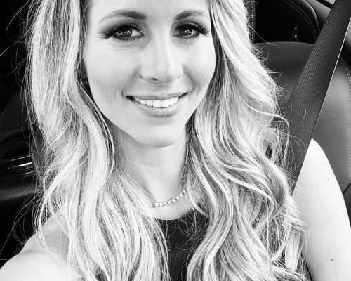 Laura Rutledge Net Worth, Bio, Height, Family, Age, Weight
