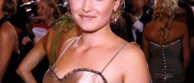 Eliza Taylor Meaurements
