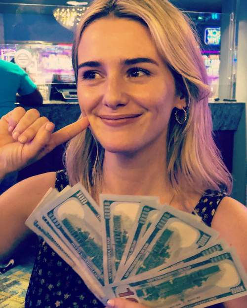 How Tall is Addison Timlin? - Check Out the Height, Weight