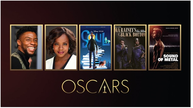 Oscars 2021 Betting Guide