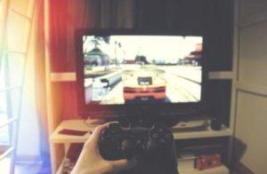 better gamer